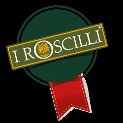 Blog – I Roscilli - dal bosco a Voi, solo noi!